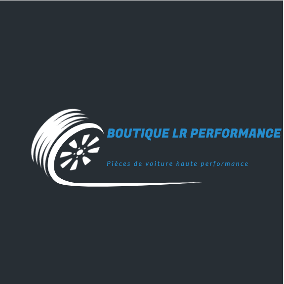 Boutique-lr-performance
